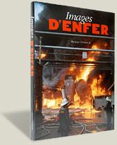 Images D'ENFER