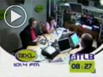 BXL radio / Télé Bruxelles