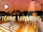 Terre Urbaine / Télé Bruxelles